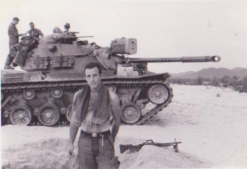 Tank & Don 1